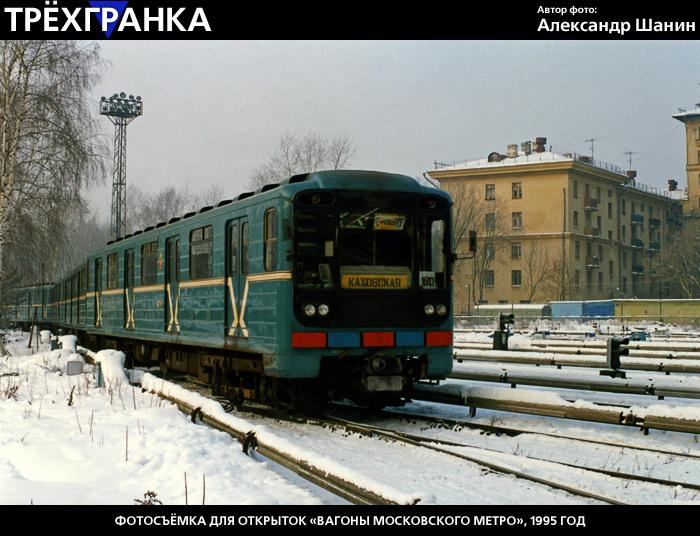 """"""",""""www.telesputnik.ru"""